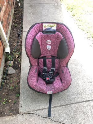 Britex car seat for Sale in Grapevine, TX