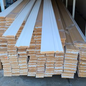 Baseboards for Sale in Tulare, CA