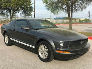 Ford Mustang V6 for Sale in Austin, TX