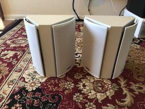 Polk Audio FXi3 High Performance Surround Speakers for Sale in Saint Petersburg, FL