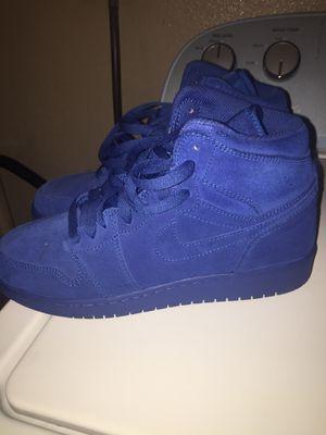 Jordan 1s for Sale in Orlando, FL