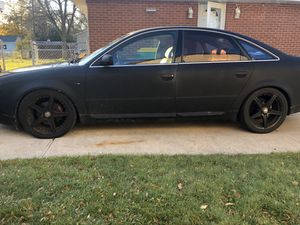 rims for Sale in Green Bay, WI