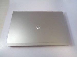 HP Elite book 8470p for Sale in Washington, DC