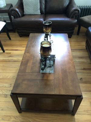 Living room tables for Sale in Dearborn, MI