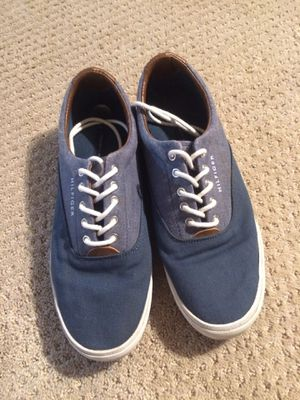 Tommy Hilfiger shoes for Sale in Mukilteo, WA