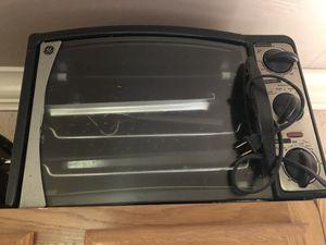 Mini oven for Sale in Kilgore, TX