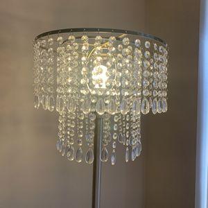 Chandelier Lamp for Sale in Sacramento, CA