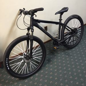 NorthRock XC27 MTB for Sale in Temple Hills, MD