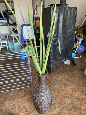 Fake plant for Sale in Mansfield, TX