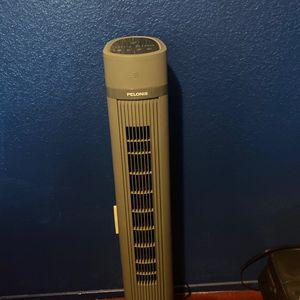 Tower Fan for Sale in McFarland, CA