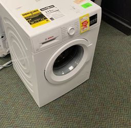 BOSCH WAT28400UC WASHER I774G for Sale in Inglewood,  CA