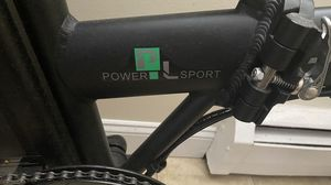 Electric bicycle for Sale in Lynn, MA