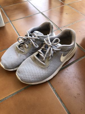 Nike Running Shoes for Sale in Baldwin Park, CA
