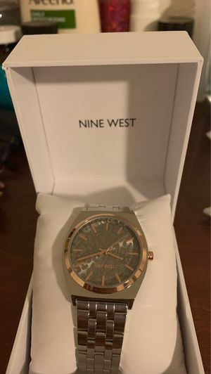 Nine West Womens Watch for Sale in Ewa Beach, HI
