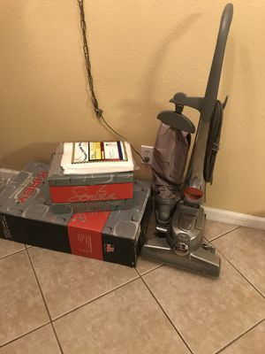 Kirby vacuum for Sale in Manteca, CA