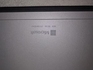 Microsoft Surface Go 64 GB for Sale in Alpharetta, GA