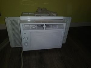 A/C for Sale in San Jose, CA
