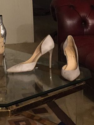 Jessica Simpson size 9 for Sale in Tallahassee, FL