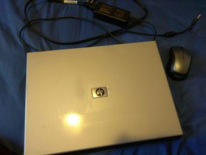 HP Pavilion for Sale in San Jose, CA