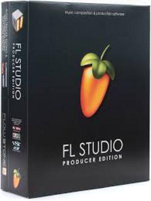 Fl studio 12 for Sale in West Palm Beach, FL