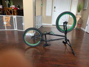 Fit bike Bmx for Sale in Riverbank, CA