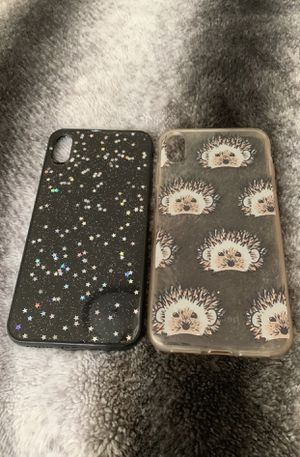 iPhone XS Max Cases for Sale in Delta, CO