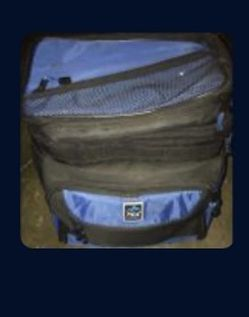 TCL Cool Carry Insulated picnic bag for Sale in Fremont,  CA