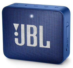 JBL GO 2: (WATERPROOF) BLUETOOTH SPEAKER for Sale in Blue Bell, PA
