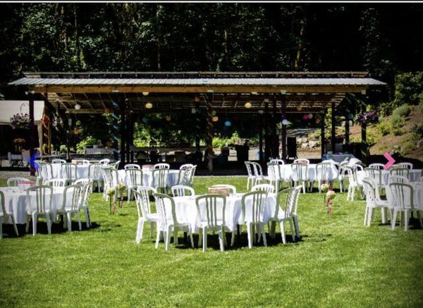 Wedding/event Venue