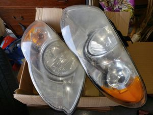 headlights assembly (2) for Sale in Odessa, FL