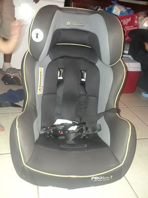 Toddler Car Seat for Sale in Houston, TX