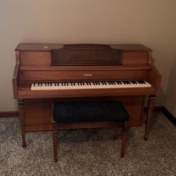 Piano for Sale in Venetia,  PA