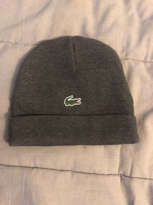 Lacoste Beanie for Sale in Washington, DC