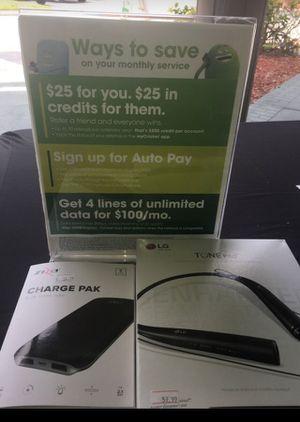 Save BIG with Cricket Wireless in Sebastian!! for Sale in Sebastian, FL