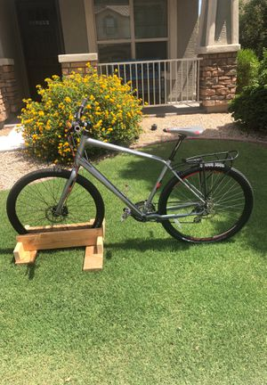 Specialized Roll 29er bike .. Large . for Sale in Goodyear, AZ