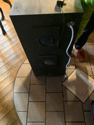 Grow box /clone box for Sale in NY, US