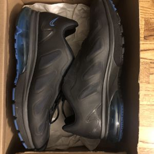 Nike Air Max 96 Evolve for Sale in Staten Island, NY