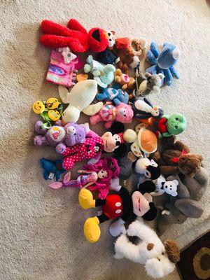 Toys for Sale in Centreville, VA