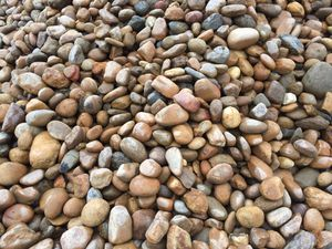 River rock, Gravel, Road Base, Sand, Dirt, for Sale in Acampo, CA