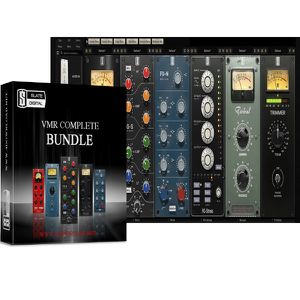 Slate Digital Complete Bundle. (WINDOWS ONLY). Fast Delivery for Sale in Los Angeles, CA