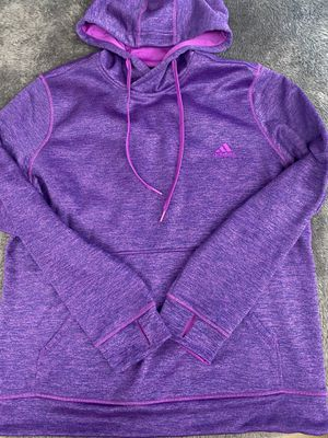 NEW Adidas Women's XL Hoodie! NWOT for Sale in OH, US