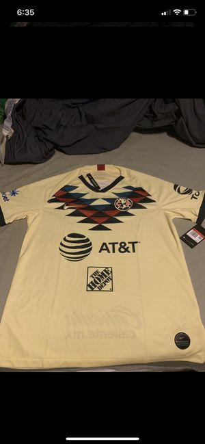 Club America jersey for Sale in Glendale, AZ