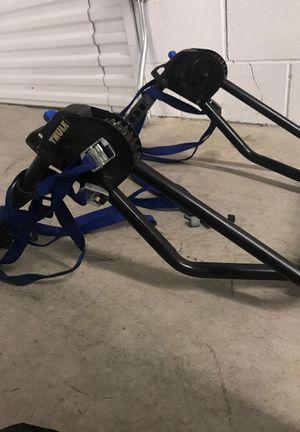 THULE Bike Rack for Sale in Golden Valley, MN
