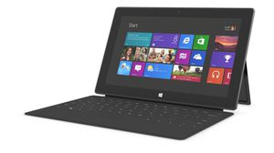 Windows Surface RT tablet, keyboard, and wireless mouse for Sale in Snohomish, WA