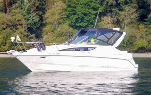 2000 Bayliner 2855 for Sale in Seattle, WA