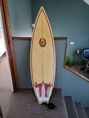 Surfboard for Sale in Bayport, NY