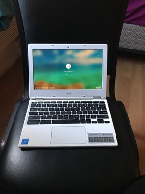 Acer Chromebook 11 for Sale in Indianapolis, IN