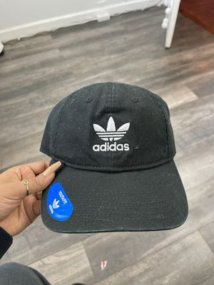 ADIDAS HAT for Sale in La Mirada, CA