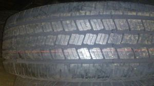 New and used tire sale. 4728 Rhode island ave Hyattsville md 20781 for Sale in Hyattsville, MD