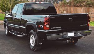 DRIVESS GREAT NO ISSUES CHEVROLET SILVERADO LT 1500 for Sale in Sioux Falls, SD